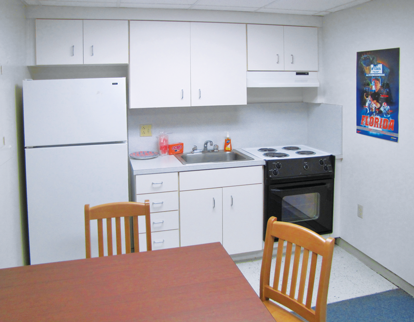 UFHousing_CS_Facility_Beaty_Staged_001
