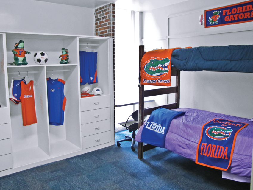 UFHousing_CS_Facility_Beaty_Staged_003