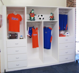 UFHousing_CS_Facility_Beaty_Staged_004